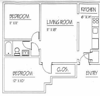Floor Plan With Dimensions White House Floor Plan Dimensions