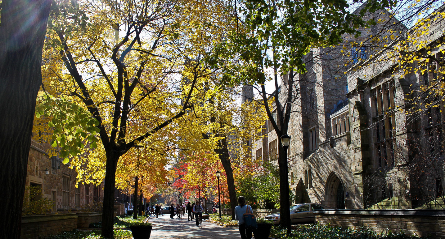 hp-slide-yale-in-fall